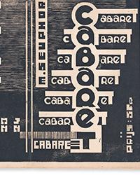 2e240736-587c-427d-a2bf-980bd2fb5016