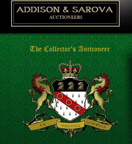 Addisonauctn