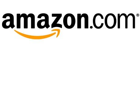 Amazonlogo6-11