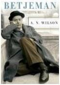 Bwilson