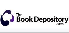 Bookdeposlogo