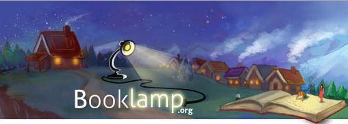 Booklamplogo