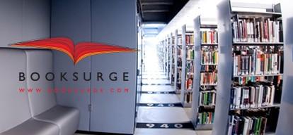 Booksurge