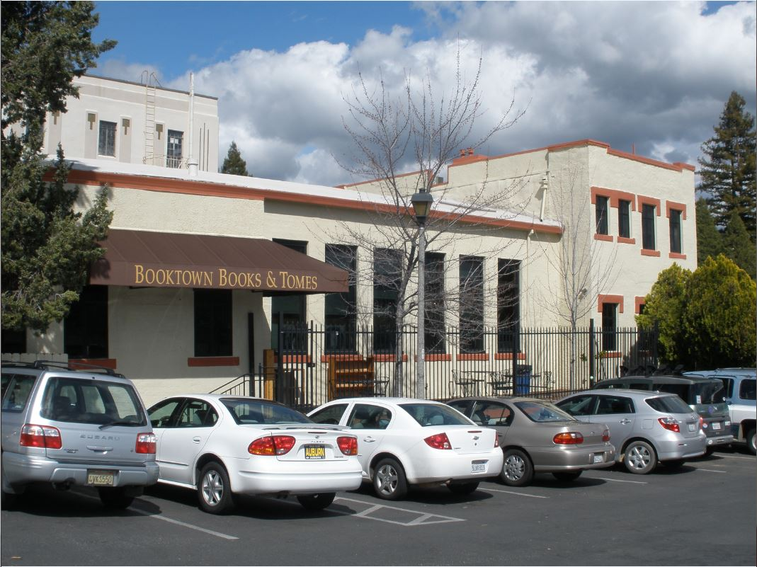 Booktown1