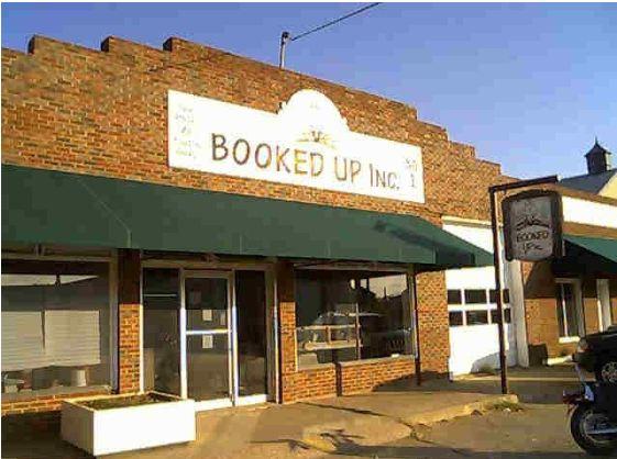 Bookedup1
