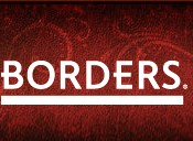 Borderslogo01-10