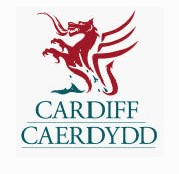 Cardiffbooks