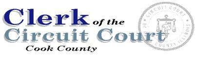 Cookcountycourt