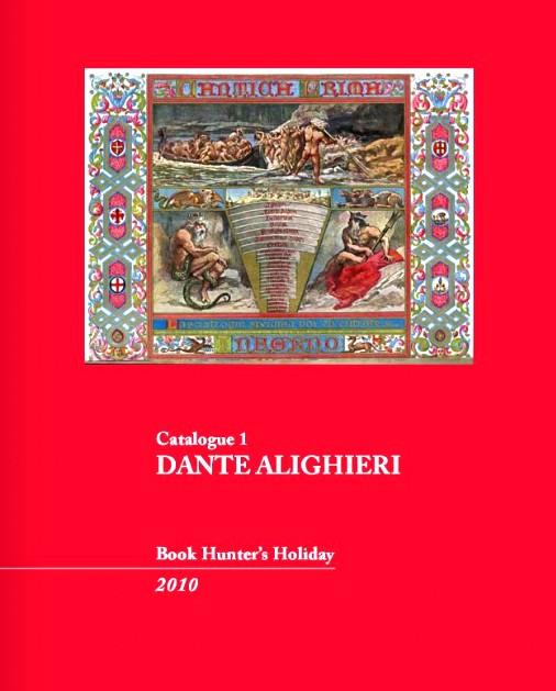 Dantecat1