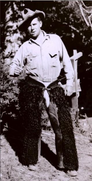 Floydrisvold1932