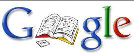 Googlelibprologo