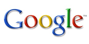 Googlelogo01-10