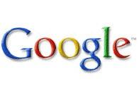 Googlelogo06-10