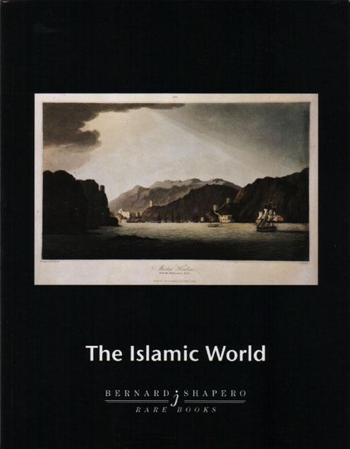 Islamic1