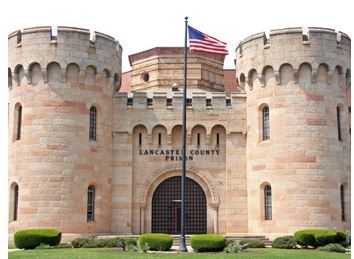 Lancastercountyprison