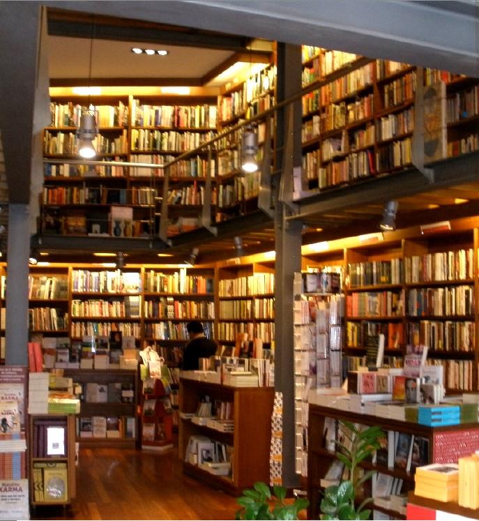Libreriadebilbao