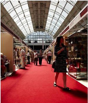 Londonfair2014
