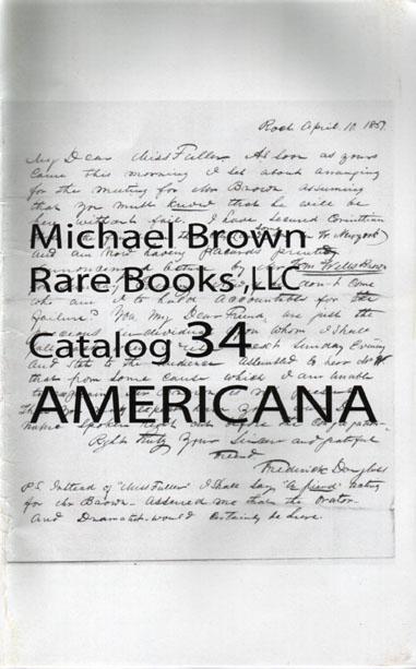 Michaelbrown