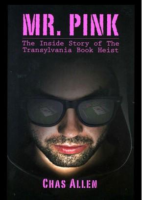 Mrpink