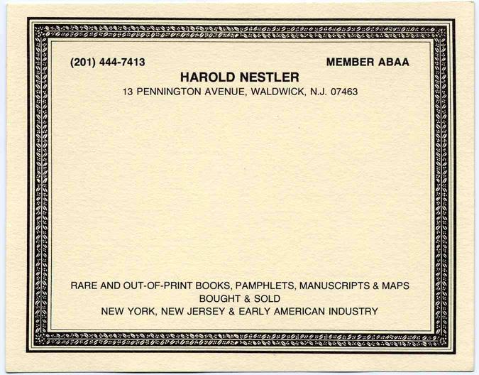 Nestler2