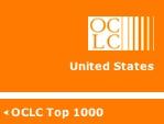 Oclc10