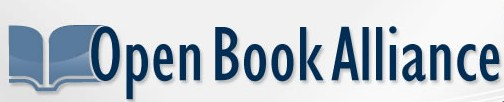 Openbooklogo