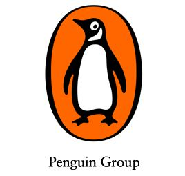 Penguinglogo