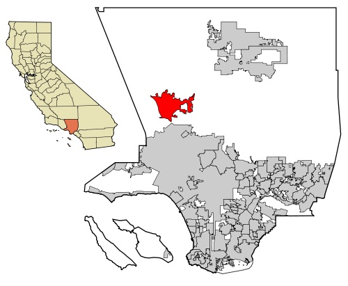 Santa_clarita_map