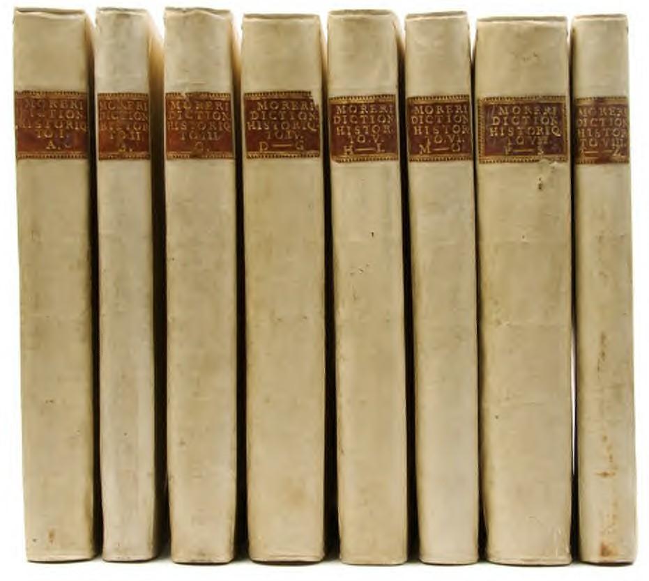 Sistobooks
