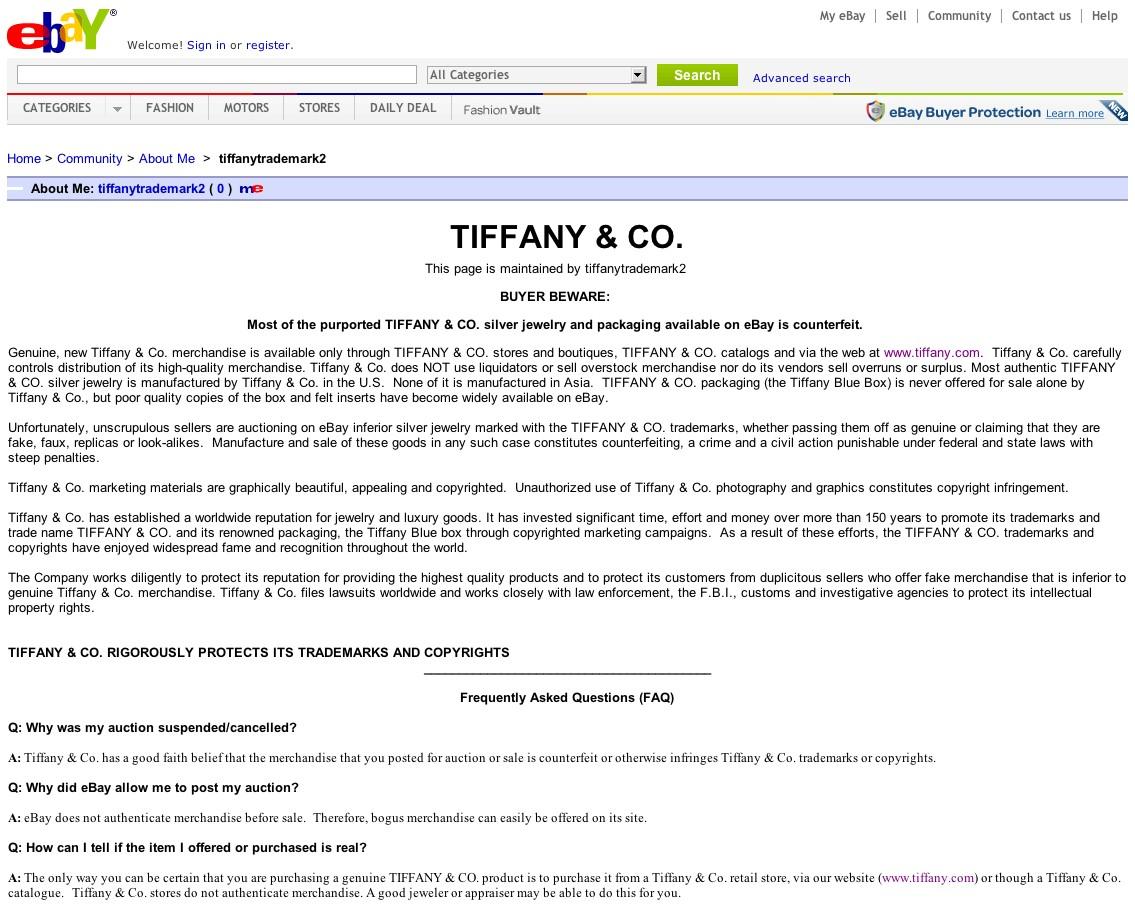 Tiffanyaboutme