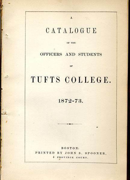 Tufts1