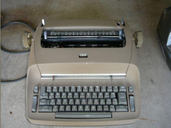 Typow