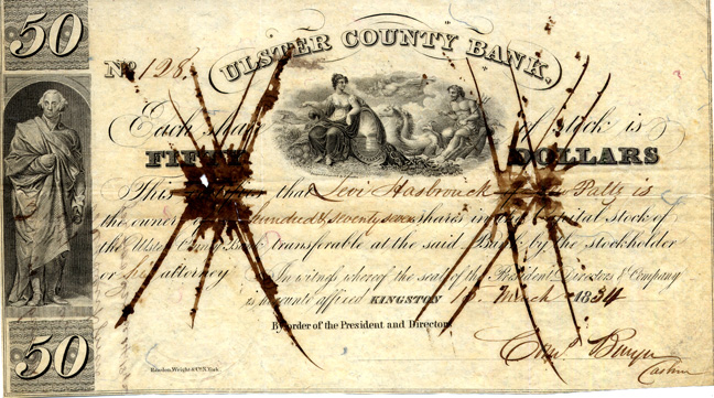 Ucb.certificate