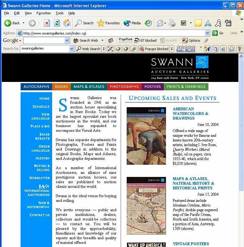 Websearch1