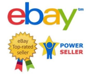 Rant Of The Ebay Power Seller Part Iii