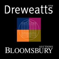 Dreweatts_blooms