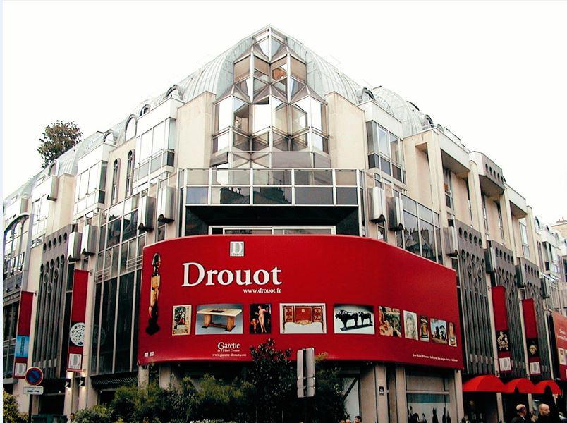 Drouot_img