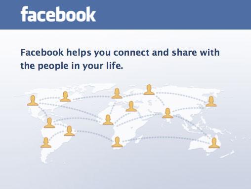Facebook4-10