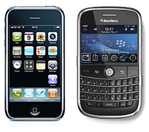 Iphone_and_blackberry
