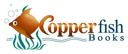 Copperfish Books
