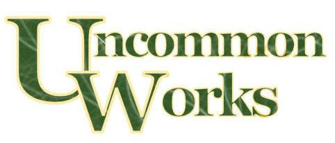 Uncommon Works