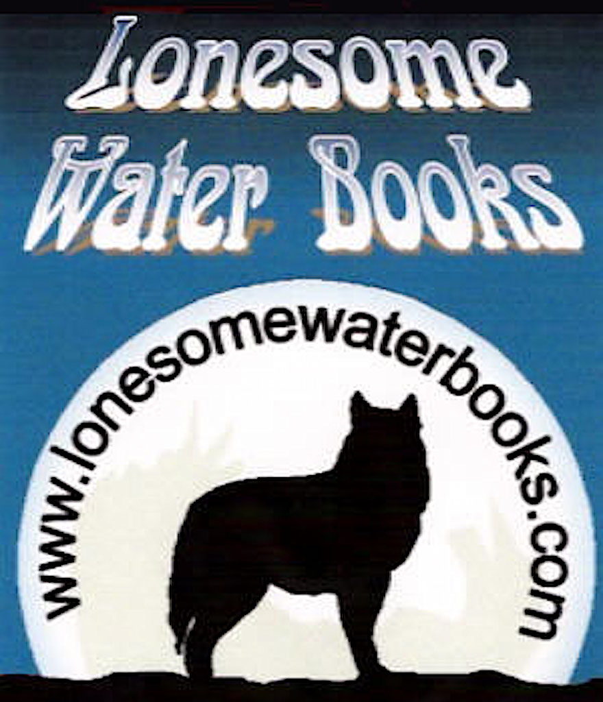 Lonesome Water Books