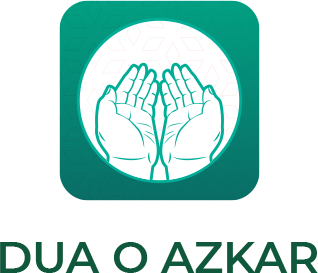 Duaoazkar