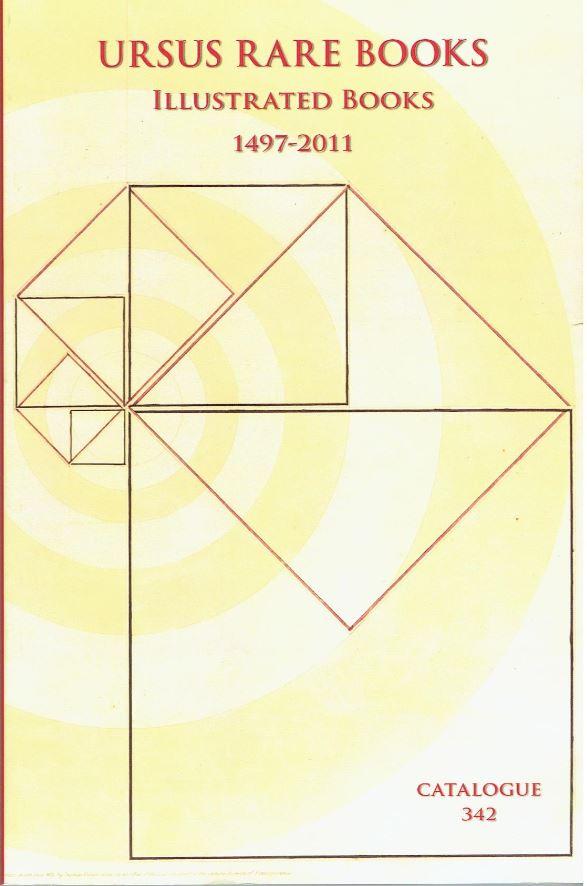 5a094f6d-d2f4-4cb4-a988-27ddf140447d