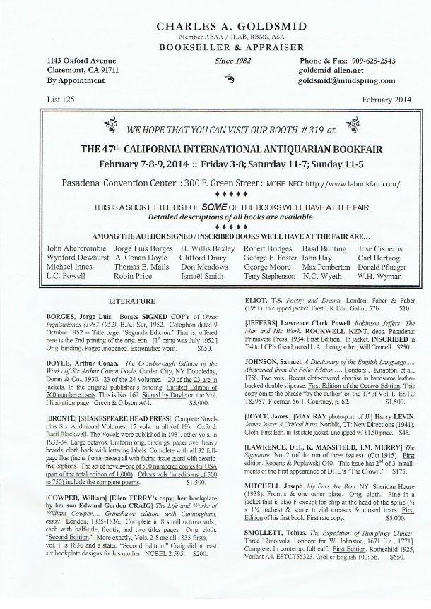 9603f5c4-2a8e-4955-8b61-e3e17489347b