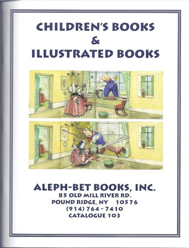 Alephbet103