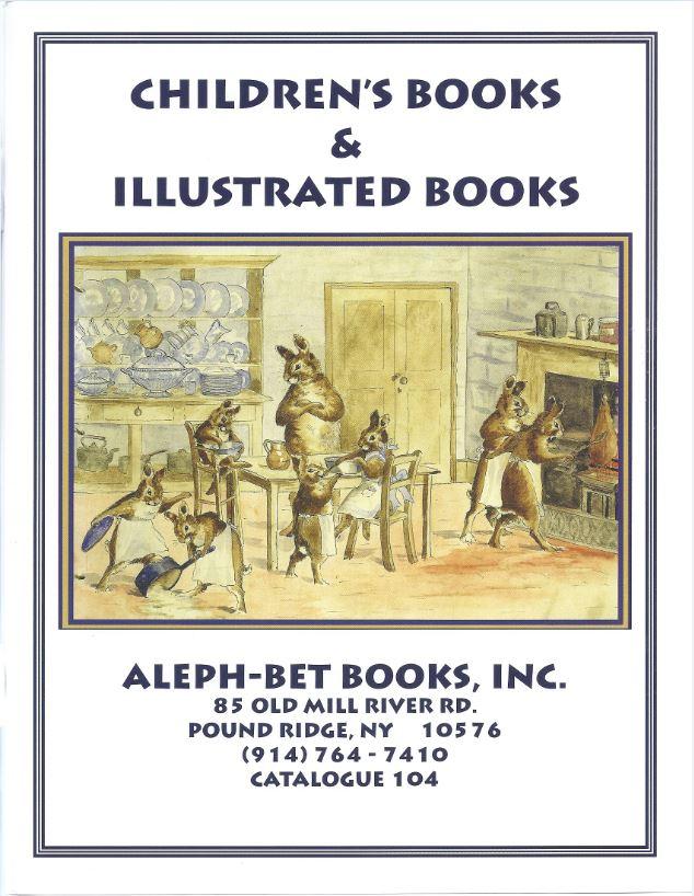 Alephbet104