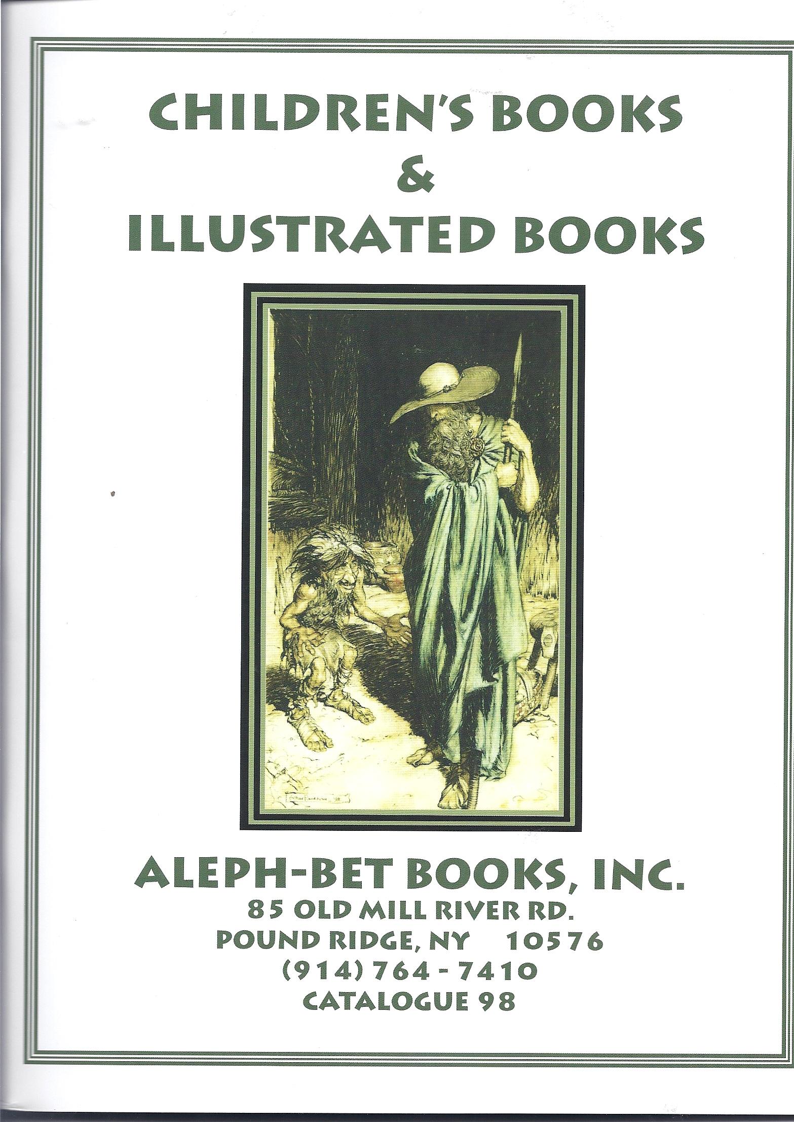 Alephbet98