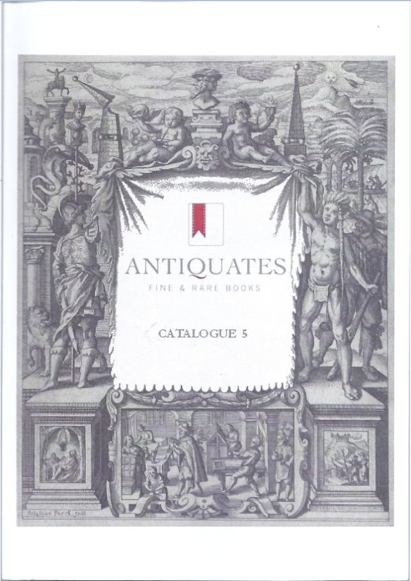 Antiquates5
