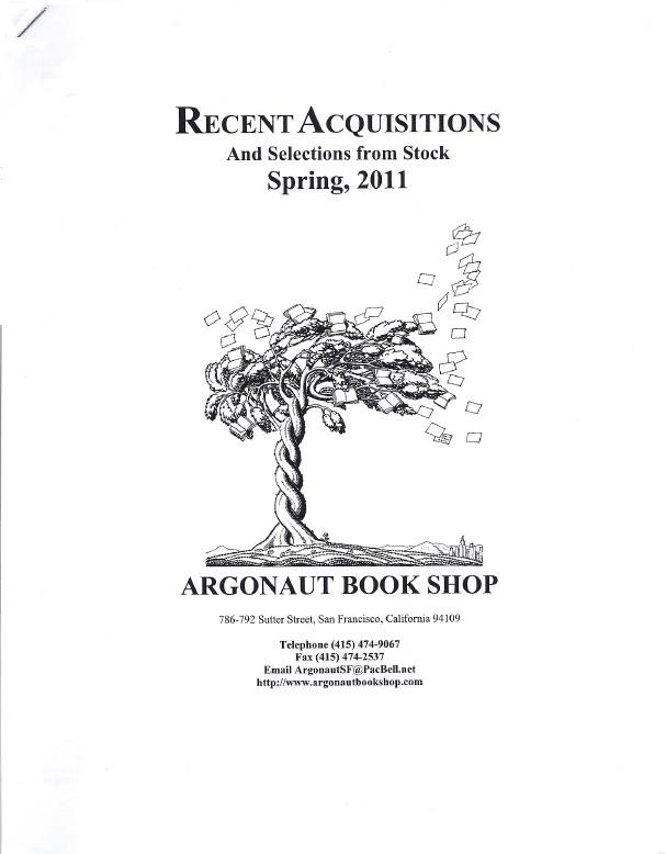 Argonautspring2011